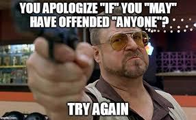 Walter Big Lebowski Meme - walter big lebowski memes imgflip