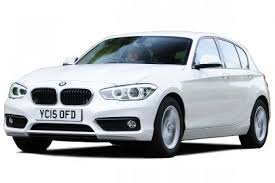how much are bmw 1 series bmw 1 series hatchback review carbuyer