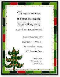 Christmas Ornament Party Invitations - christmas ornament party invitations alesi info