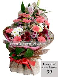 best flower delivery flower delivery in makati i evys flower shop i same day delivery