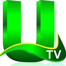 gtv ghana live ghana live tv online ghana live gtv