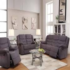 3 piece sofa set sofa sets 2 3 piece