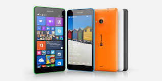 download microsoft lumia 535 user guide manual free user guide
