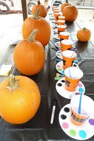 67 best halloween parties images on pinterest