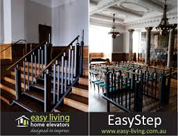 www easy home elevators limit mobility lifts and dumbwaiters by easy