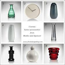 home design accessories 10 home decor accessories stockphotos