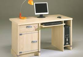 Childrens Desks Target Desk Arresting Writing Desks At Target Rare Corner Desks At