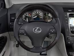 lexus rx 350 for sale shreveport 2009 lexus gs350 reviews and rating motor trend