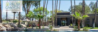 Luxury Rental Homes Tucson Az by Palm Canyon Apartments Tucson Arizona Bh Management