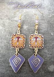 laurel burch jewelry 222 best fan of laurel burch jewelry images on laurel