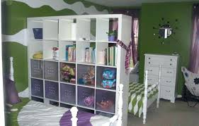 kids room dividers beds room dividers cheap australia
