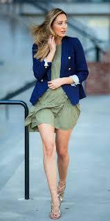 Nautical Theme Fashion - best 25 nautical heeled sandals ideas on pinterest blue and