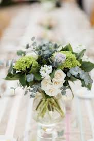 25 table flower arrangements ideas on diy