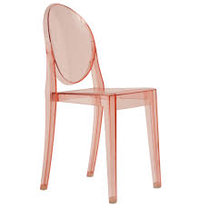 blush furniture for every and any room
