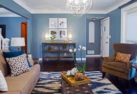 home interiors paintings home interiors paintings home interior paintings of nifty interior