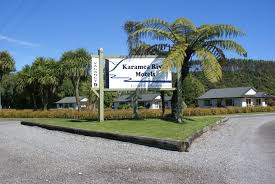 river motels tourism properties karamea river motels fhgc for sale karamea