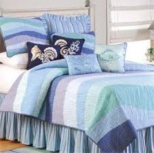 beach bedding beach theme comforters twin full queen kings