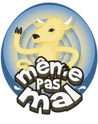 Meme Pas - 01 accueil m礫me pas mal