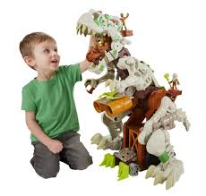 gifts for boys dinosaur gifts for 5 years boys