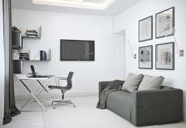 18 home office interior designs ideas design trends premium