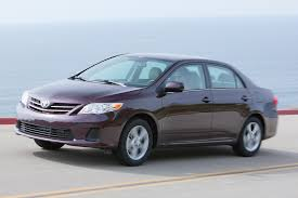 nissan finance irving texas 2013 toyota corolla reviews and rating motor trend