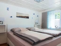Schlafzimmer Verdunkeln Schlafzimmer Ferienwohnungen Im Harz In Wernigerode