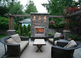 How To Design A Patio Area How To Design A Patio Area With Additional Home Interior