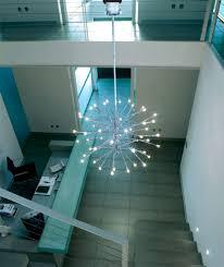 Foyer Home Design Modern Stunning Modern Foyer Chandeliers For Interior Home Design Style