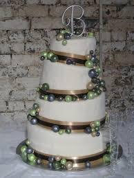 Wedding Cake Order Wedding Cake Designs Custom Unique