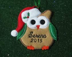 pin up tattoo hoop art christmas ornament mini hoop handmade