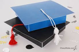 graduation gifts for printable graduation gift card holder everyday dishes diy