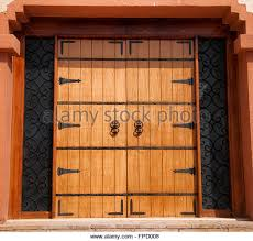 ornamental hinges stock photos ornamental hinges stock images