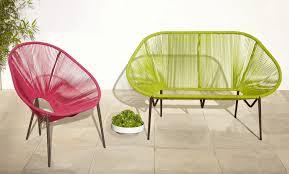 B Q Bistro Chairs Garden Furniture B U0026q Homes And Garden