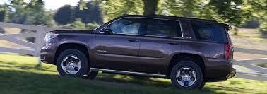lexus cars for sale in aberdeen jt auto mart sanford nc new u0026 used cars trucks sales u0026 service