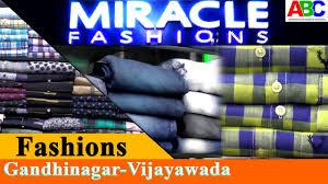vijayawada travel guide miracle fashions gandhinagar vijayawada youtube