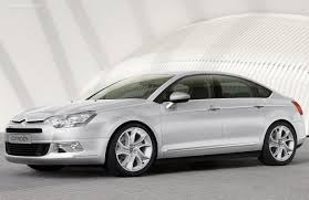 100 citroen c5 repair manual 2004 citroen c5 for parts