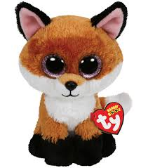 official product tys wildly popular beanie babies collection