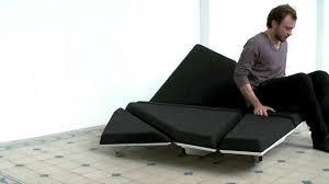 cay sofa alexander rehn on vimeo