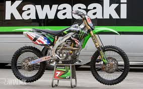 james stewart news motocross stewart team usa motocross of nations bikes motocross pictures
