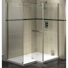 shower bathroom design comfortable shower bathroom design
