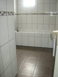 repeindre faience cuisine 27 charmant image peindre du carrelage de salle de bain