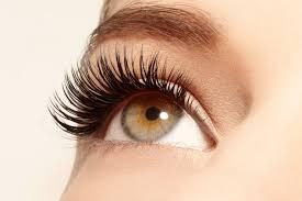 Eyelash Extensions Natural Look Eyelash Extension Aww Day Spa