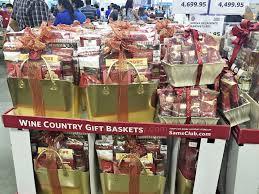 Baskets Com Gift Shopping Tips 1 Lovesnr Christmas Gift Baskets