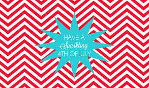 fourth of july sparklers prints