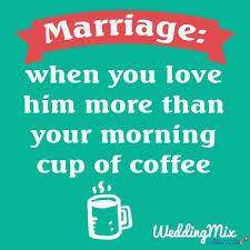 wedding advice quotes wedding quotes wedding quotes 2075902 weddbook