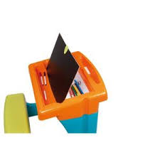 bureau petit ecolier smoby bureau smoby achat vente jeux et jouets pas chers