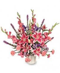 flowers for funerals shop for funeral flowers sympathy arrangements
