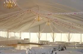 tent rental kansas city wedding tent rental backyard wedding reception lincoln ne