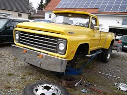 Vintage Ford F600 Truck Parts - 1967 ford f600 vin decoding ford truck enthusiasts forums