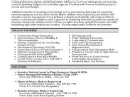 what does a cover letter look like for a resume nardellidesign com